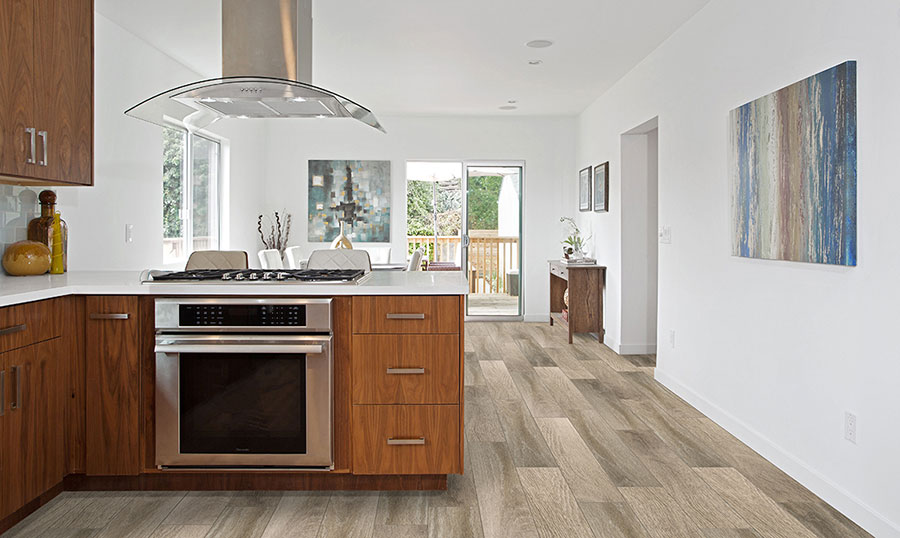 summer deals on Milwaukee countertops and cabinets